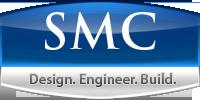 www.smcconstructionsvc.com