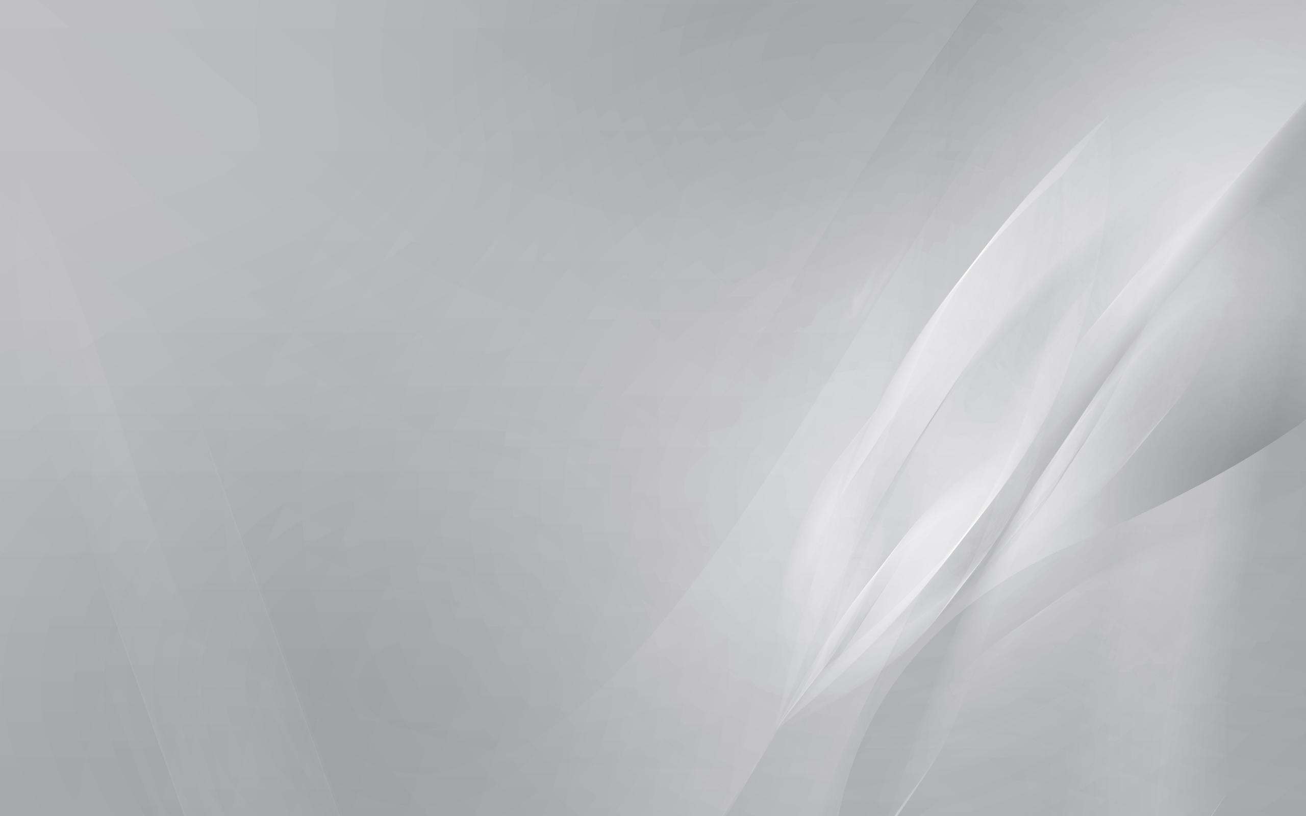 minimalistic-gray_00360706